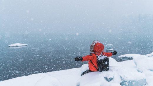 quelle destination choisir en hiver