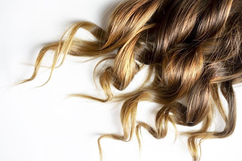 l'ombré hair une nouvelle tendance