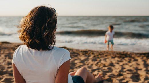 idée vacances plage